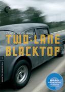 Two-LaneBlacktopBilde