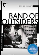 band-of-outsiders