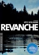 RevancheBilde