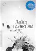 MarketaLazarováBilde