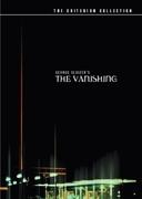 TheVanishingBilde