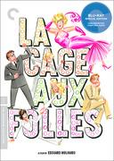 LaCageAuxFollesBilde