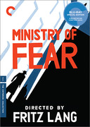 MinistryOfFearBilde