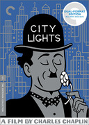 CityLightsBilde