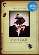 NakedLunchBilde