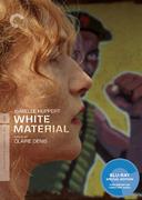 WhiteMaterialBilde