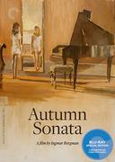 AutumnSonataBilde
