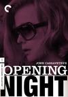 OpeningNightBilde