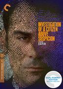 InvestigationSuspicionBilde