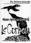 LeCorbeauBilde
