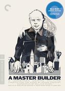 AMasterBuilderBilde