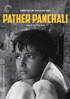 PatherPanchali
