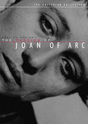 the-passion-of-jean-of-arc