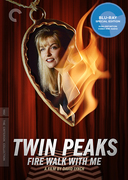 twin-peaks-fire-walk-with-me