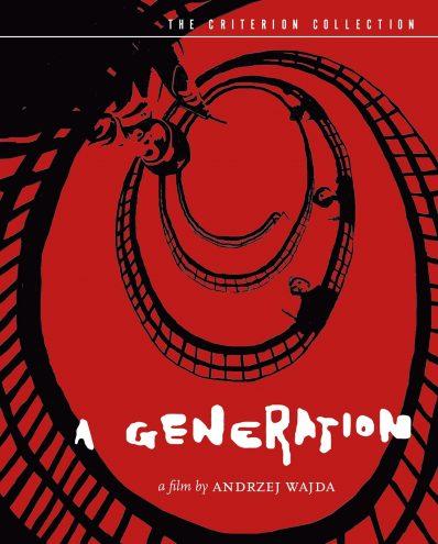 a-generation