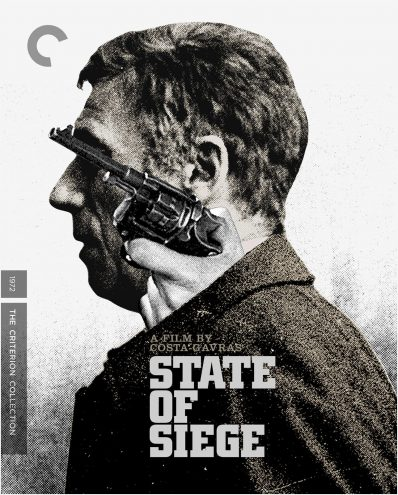 state-of-siege